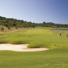AlgarveCool_Blog_Arranca hoje o 57º Open de Portugal no Algarve
