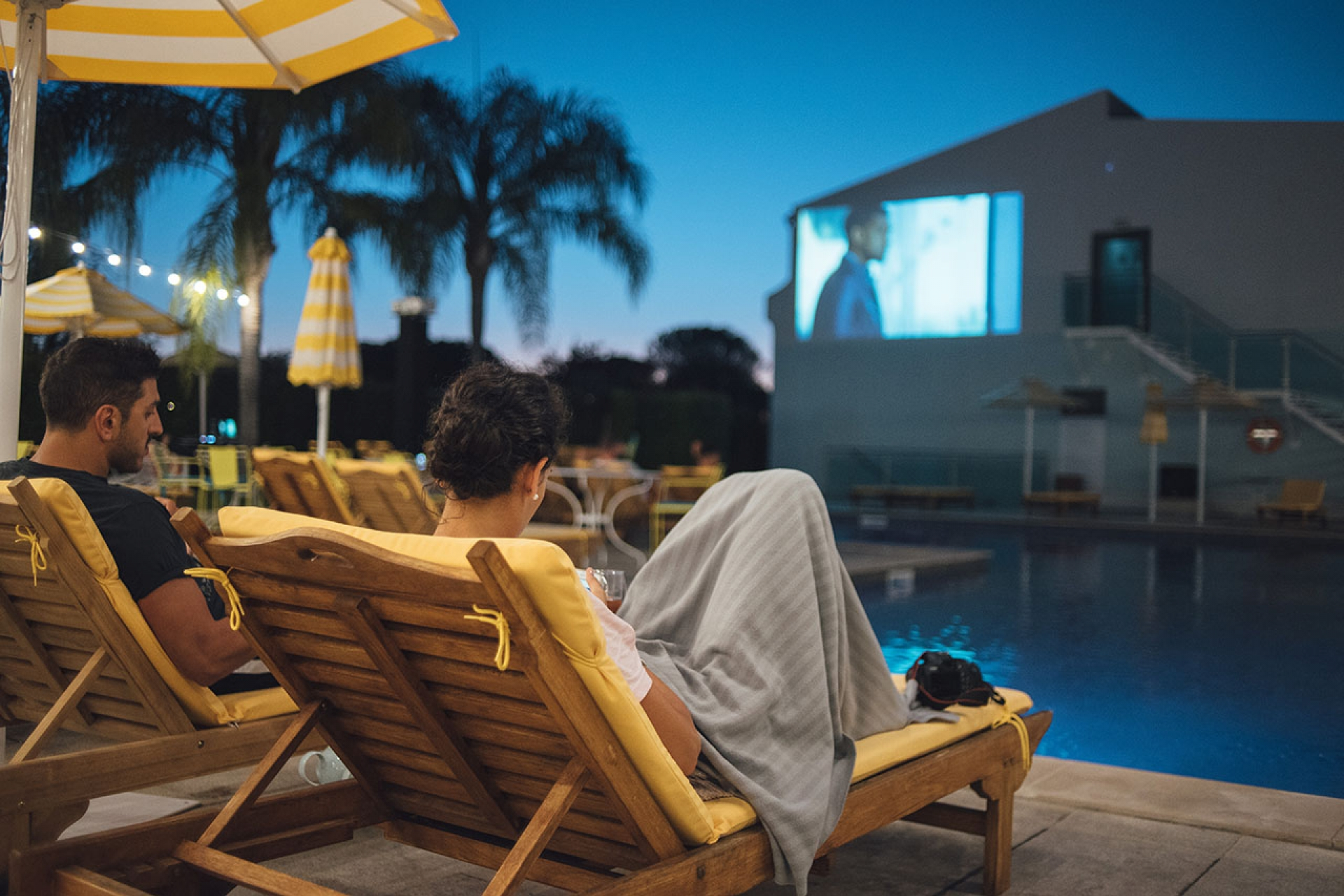 AlgarveCool_Blog_Filmes à luz das estrelas