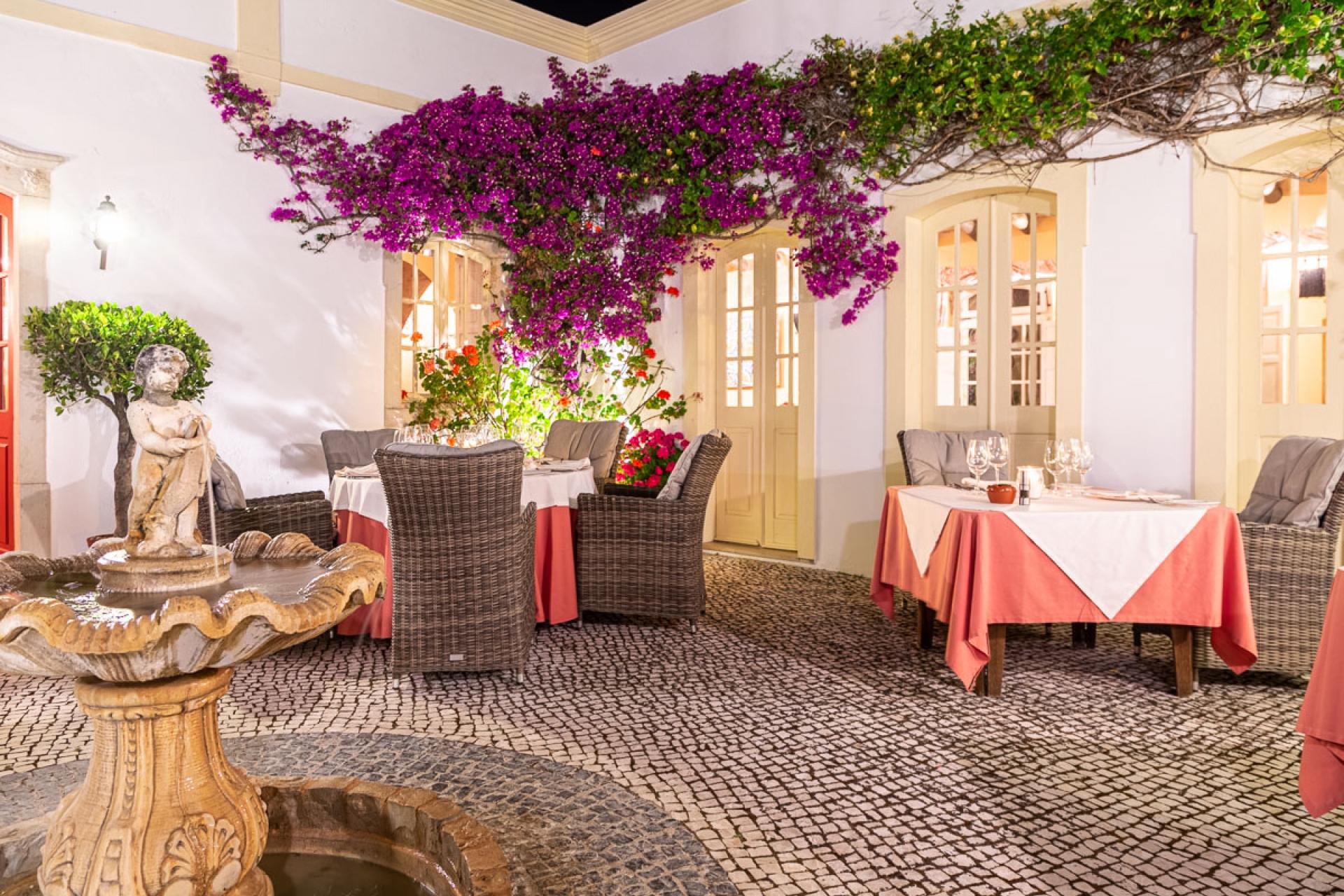AlgarveCool_Comer_Restaurante_Pequeno_Mundo