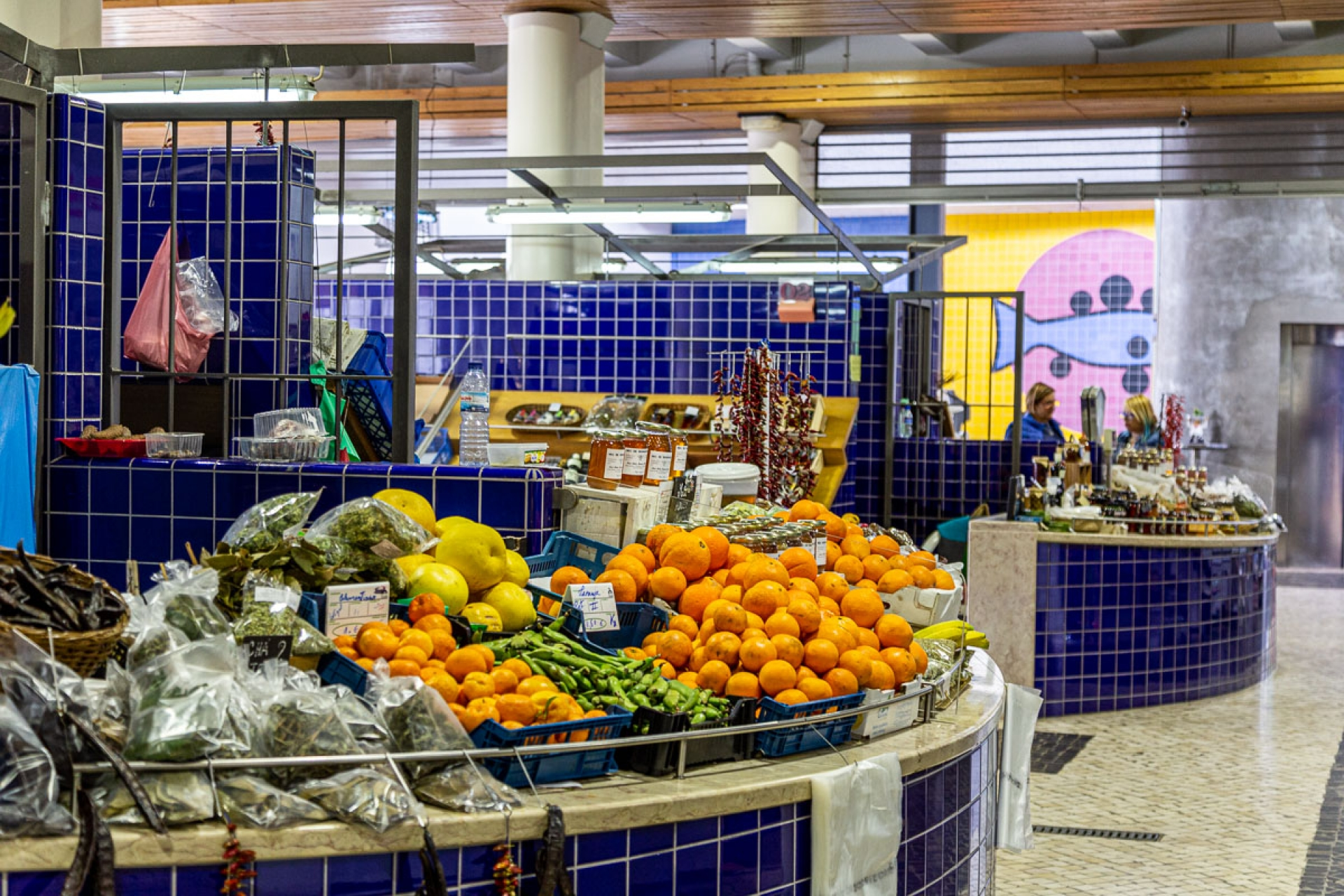 AlgarveCool_Comprar_Mercado_Municipal_da_Avenida_de_Lagos