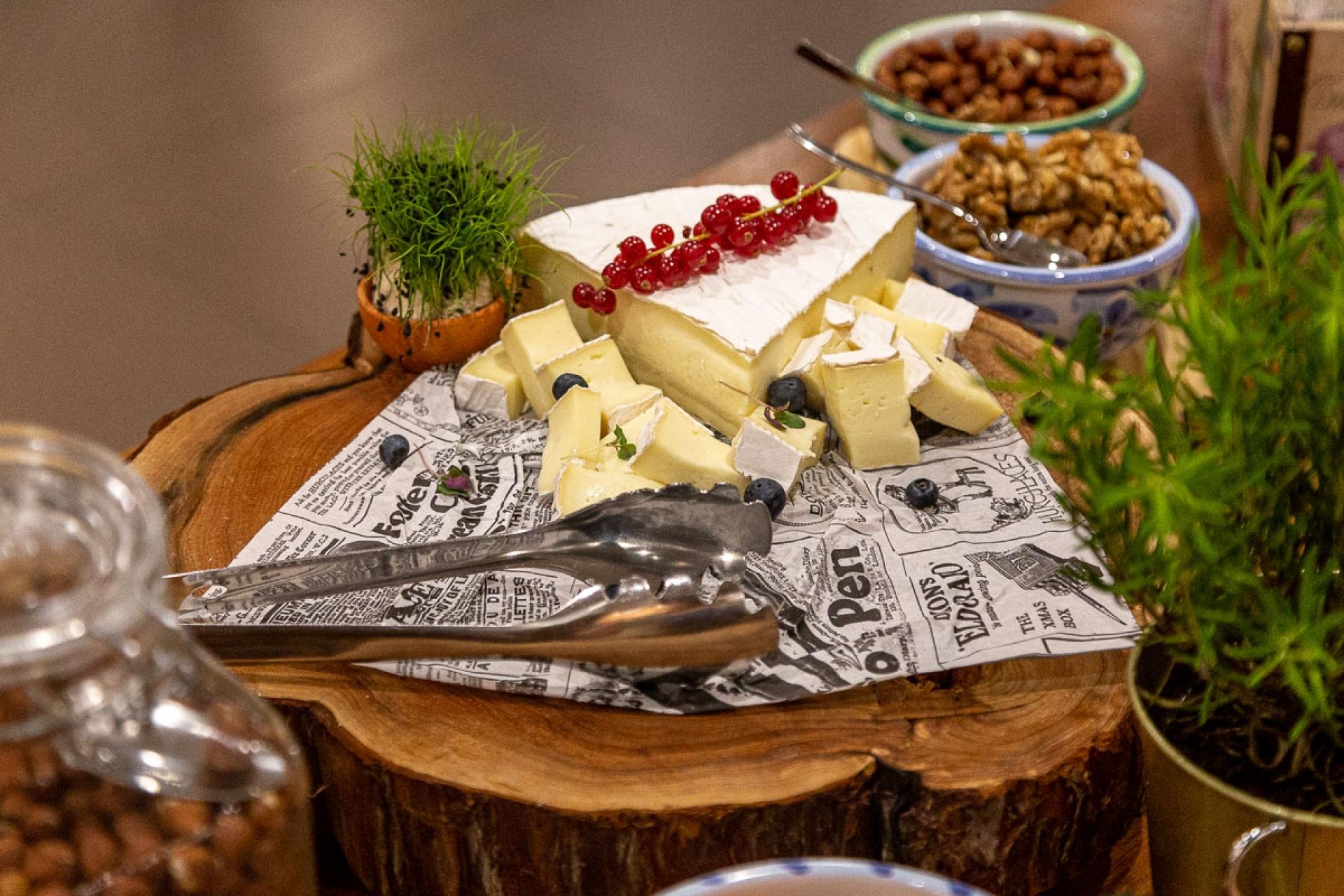 AlgarveCool_Comer_Med Food Wine Carvoeiro
