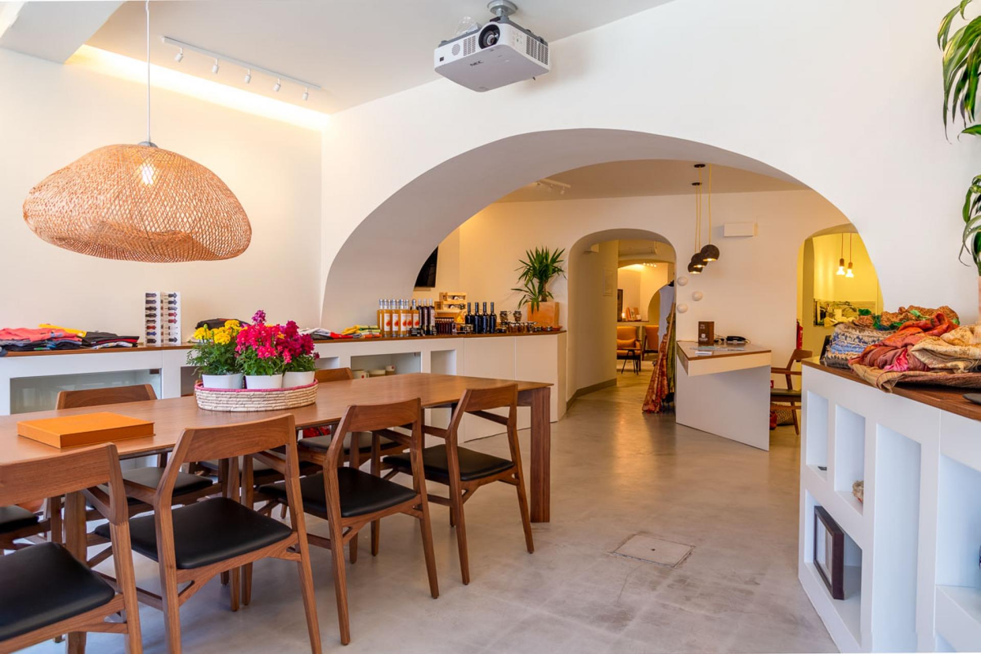 AlgarveCool_Comprar_Ozadi_Concept_Store