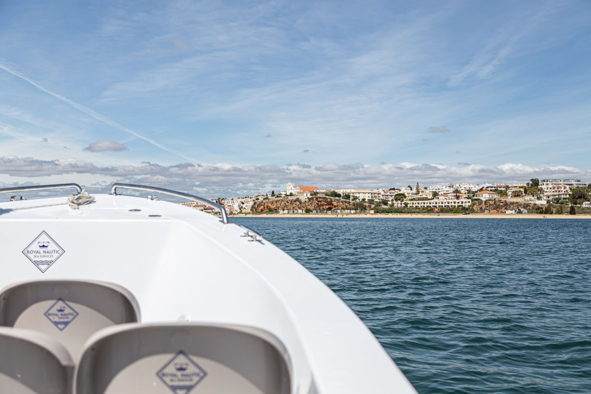 AlgarveCool_Visitar_Royal Nautic