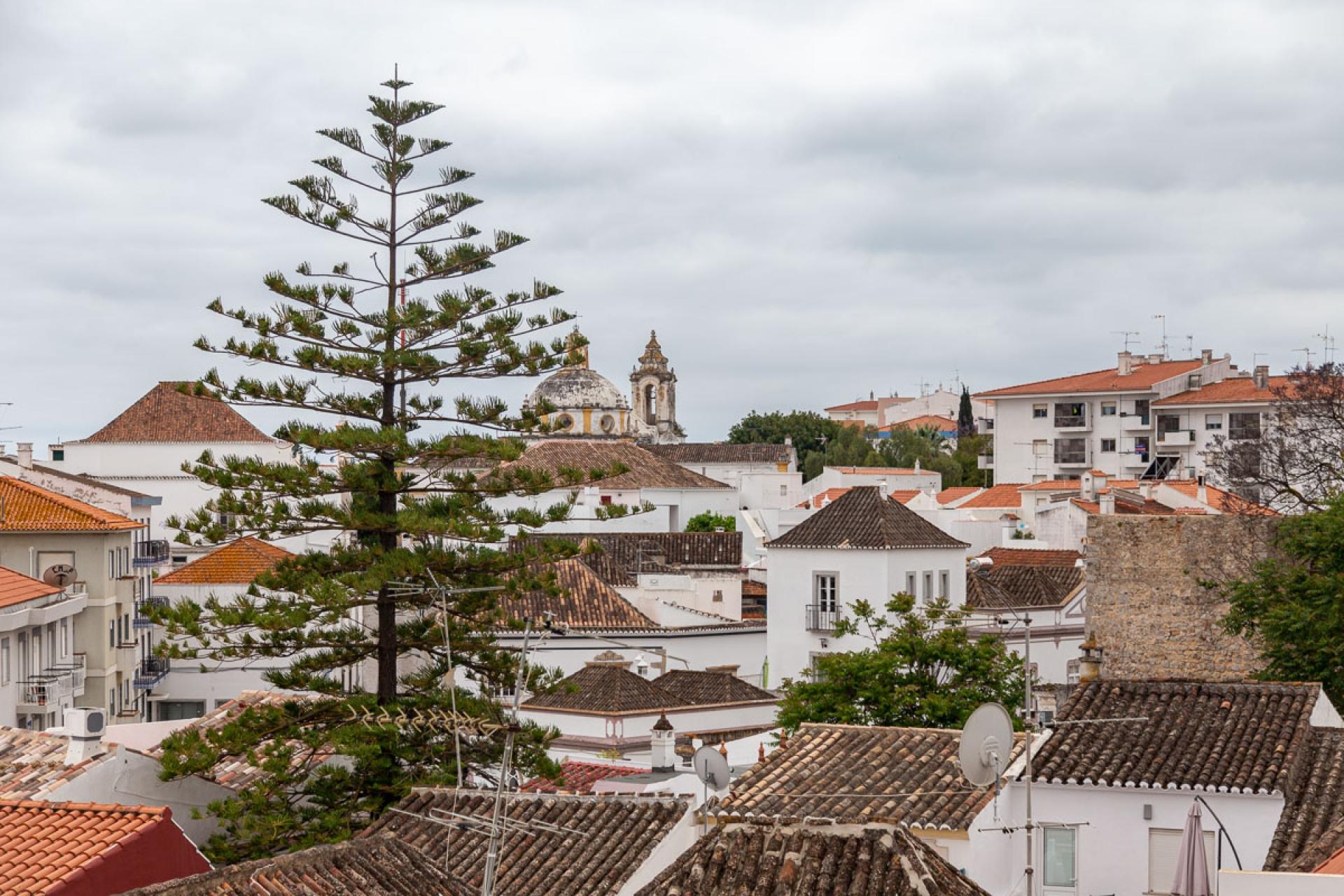 AlgarveCool_Visitar_Castelo_e_Muralhas_de_Tavira