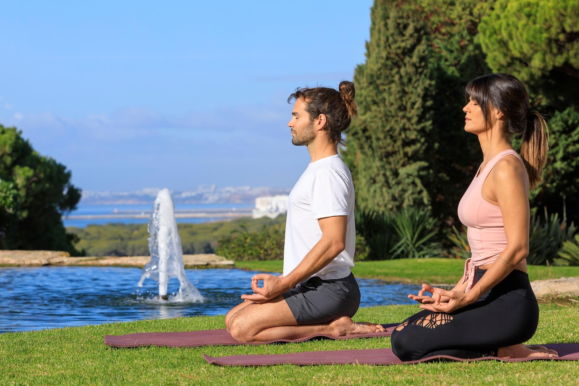 LC_Blog_Mindgul Yoga