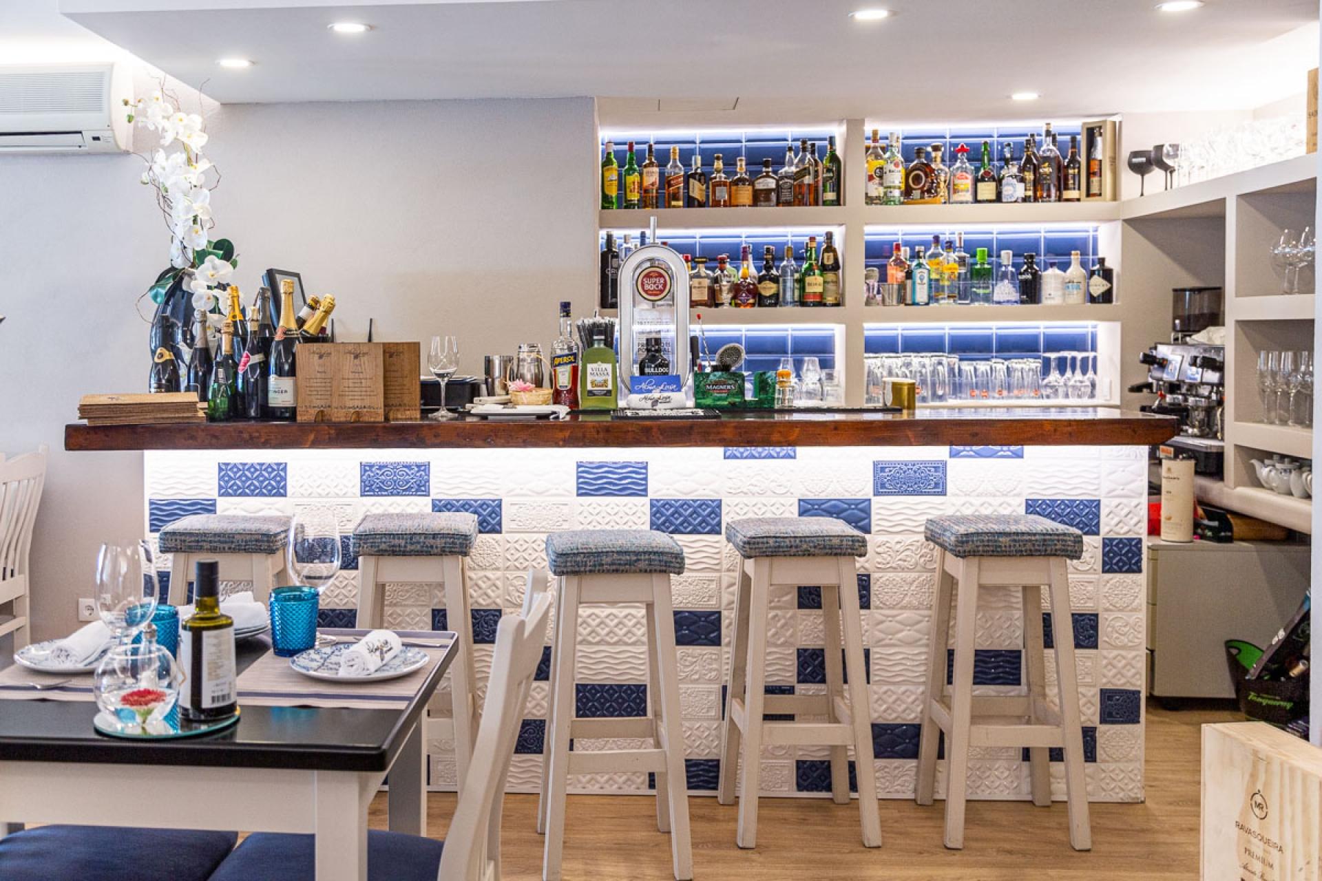 AlgarveCool_Comer_Restaurante_Alma_Lusa