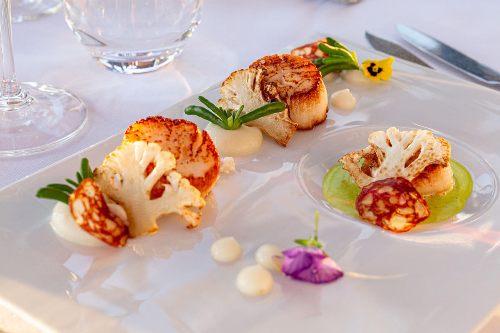 AlgarveCool_Comer_Restaurante_Ria_Formosa