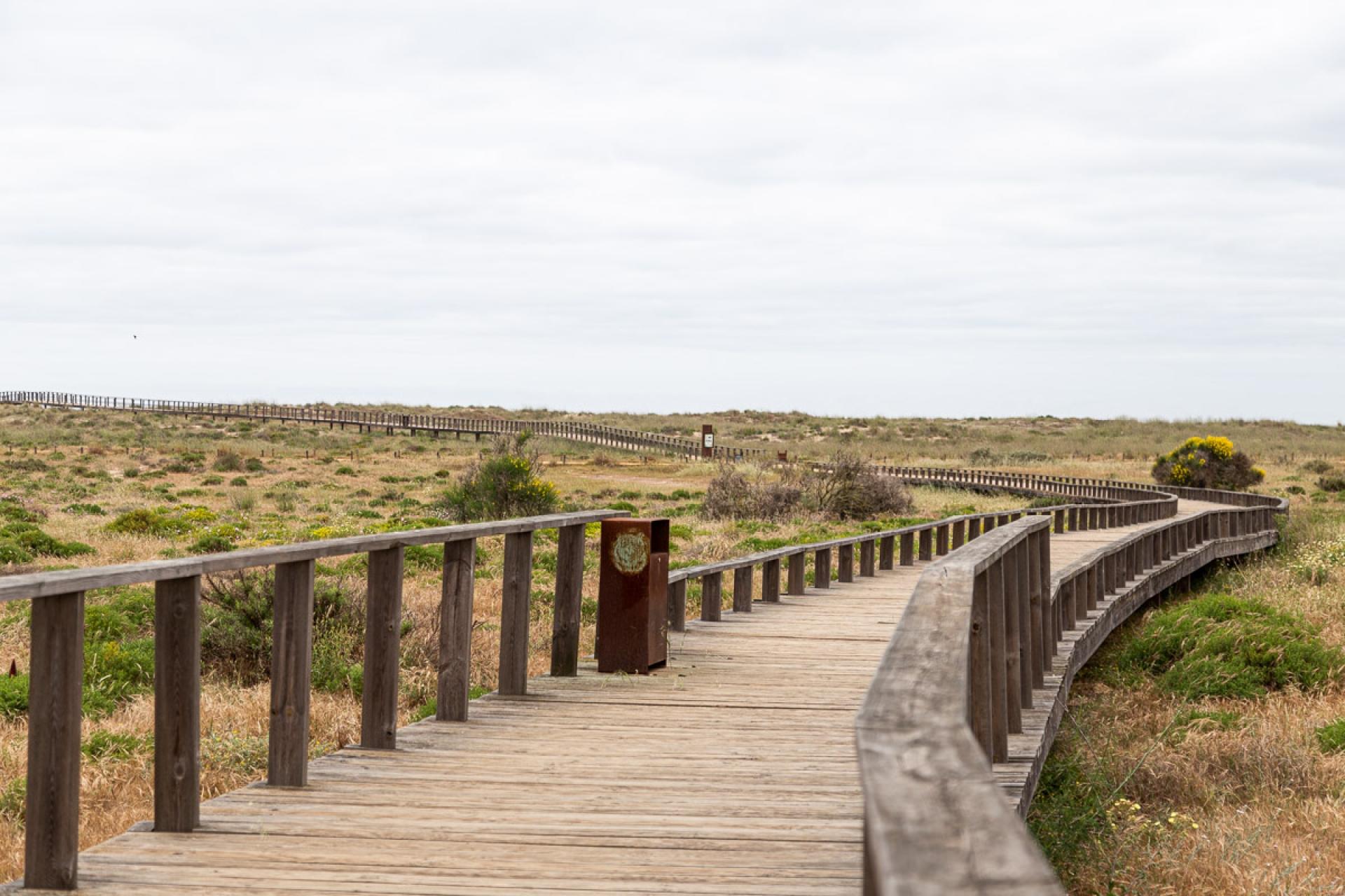 AlgarveCool_Visitar_Passadiço de Alvor