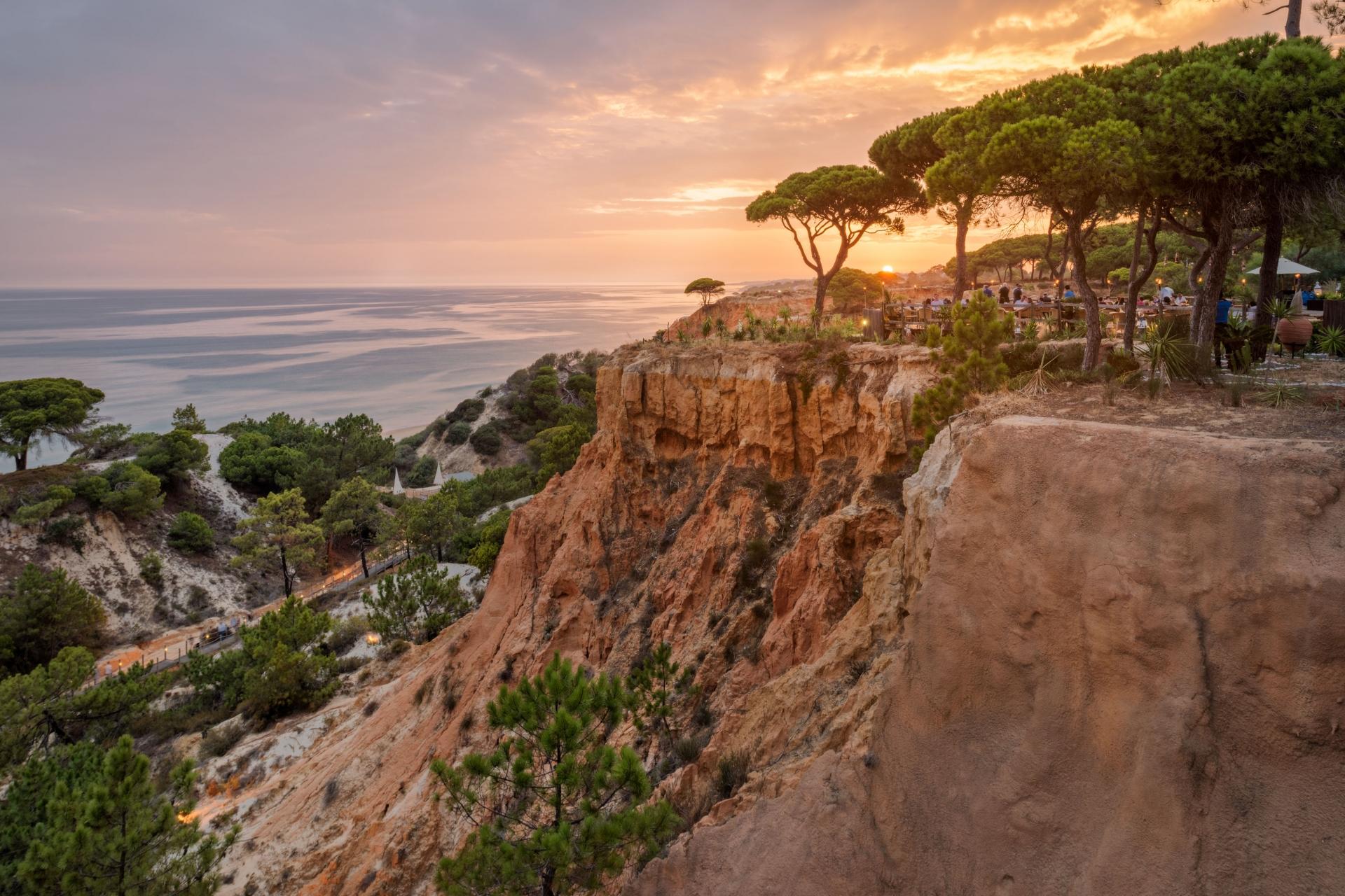 AlgarveCool_Blog_Tudo pronto para o Algarve Smooth Jazz Festival
