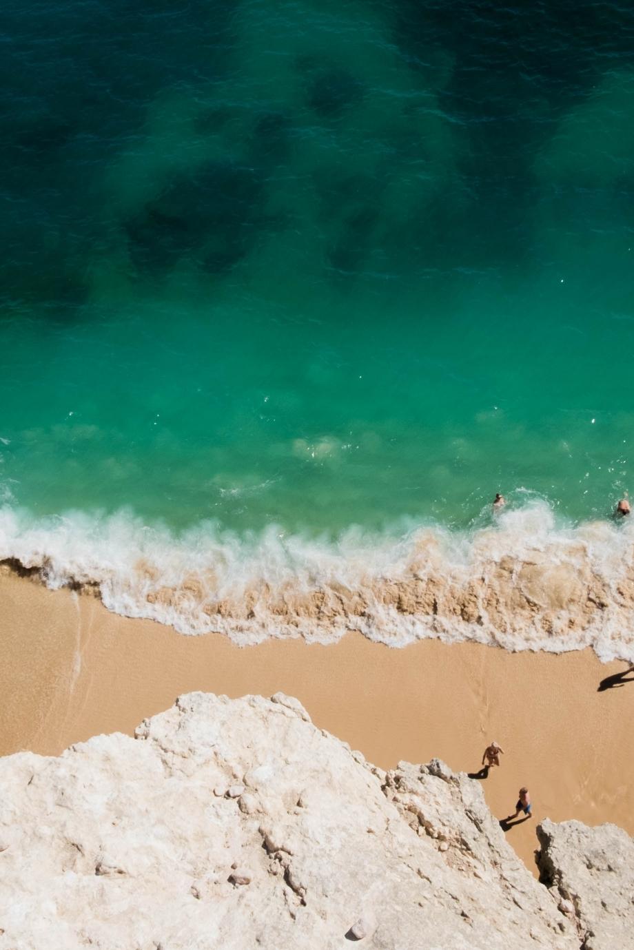 AlgarveCool_Blog_6 Praias para conhecer no Algarve