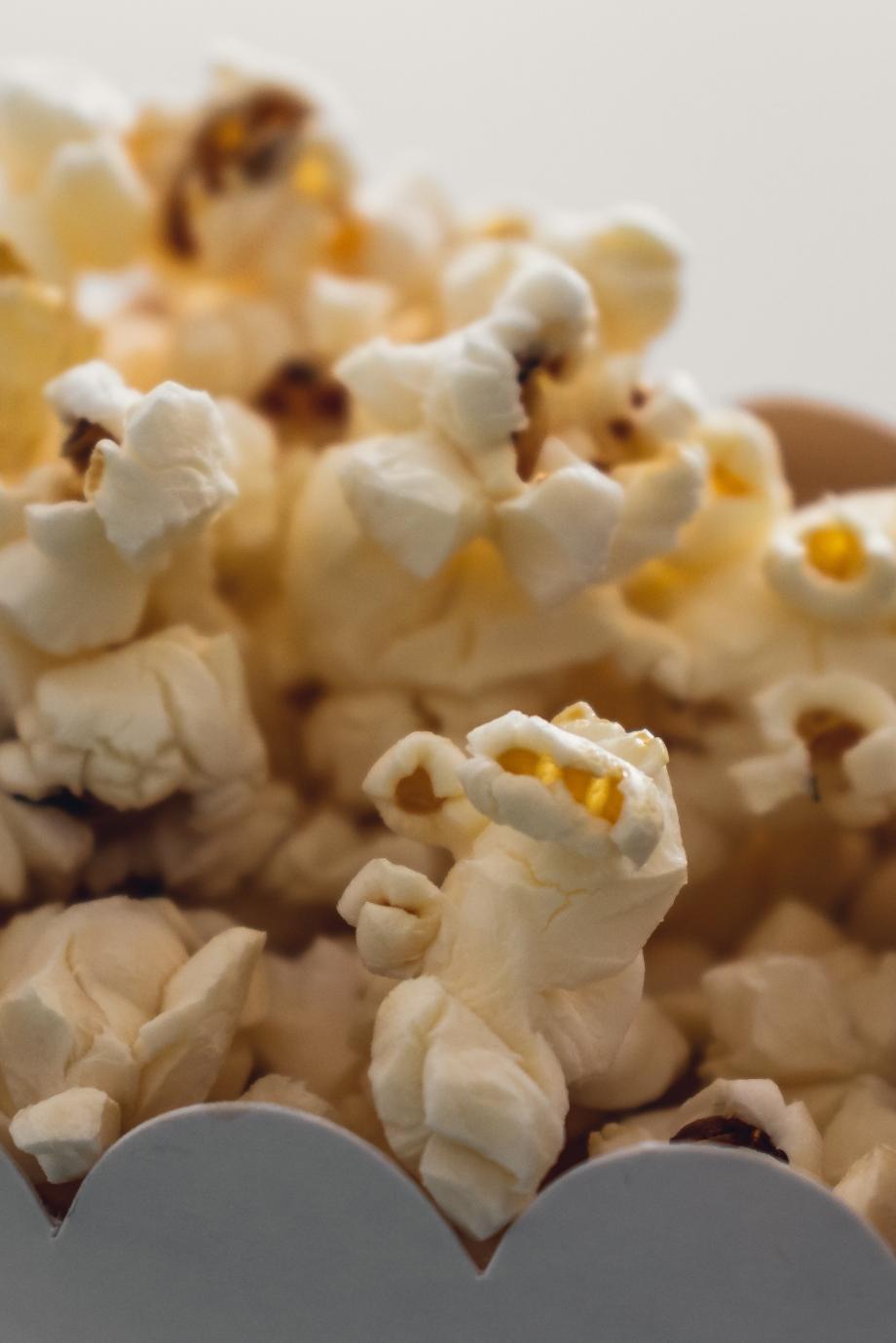 AlgarveCool_Blog_Mostra de Cinema ao Ar Livre no Museu de Faro