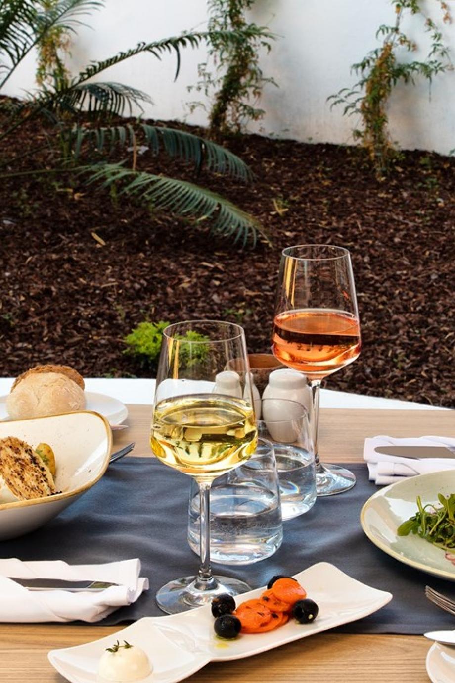 AlgarveCool_Blog_Facho Wine Pairing