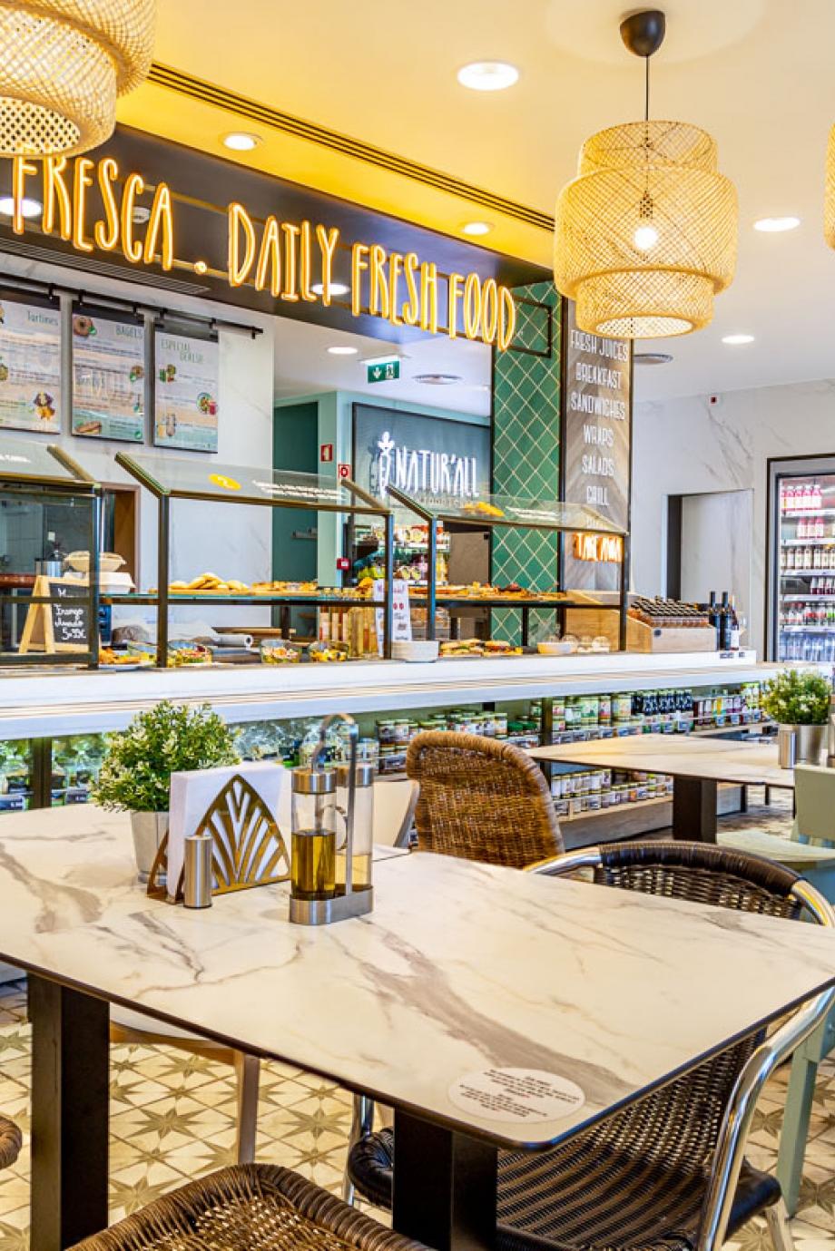 AlgarveCool_Comer_Natur'all_–_Fresh_Food_Lovers