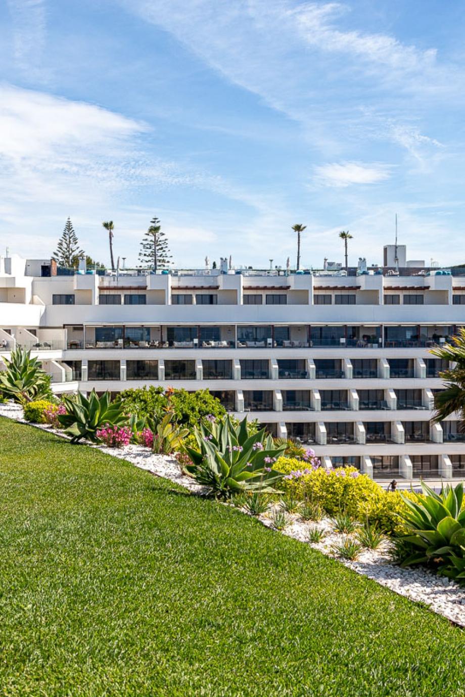 AlgarveCool_Dormir_Tivoli Carvoeiro Algarve Resort