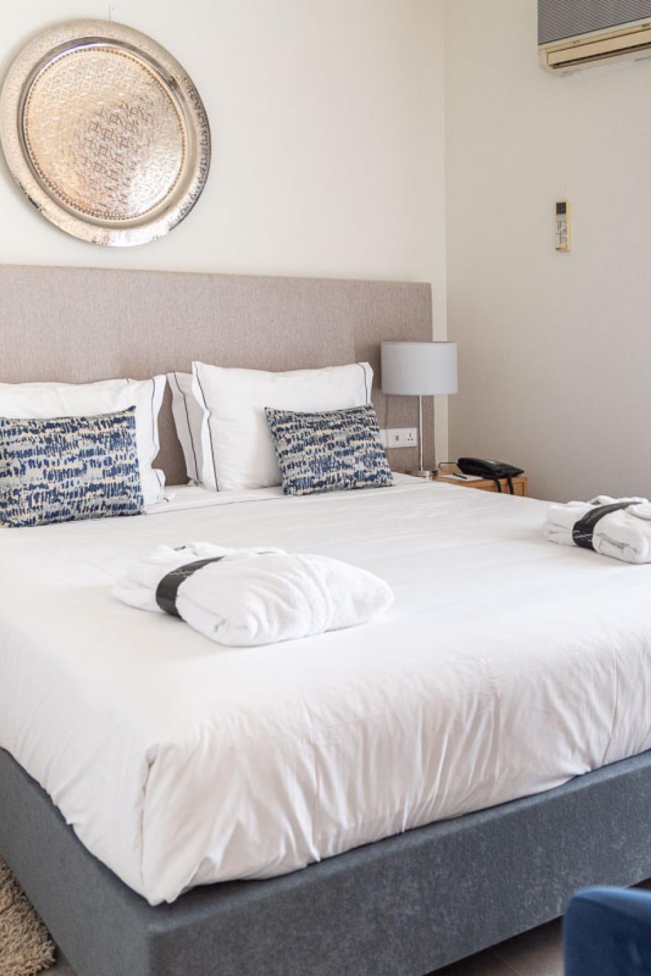 AlgarveCool_Dormir_Tivoli Lagos Algarve Resort