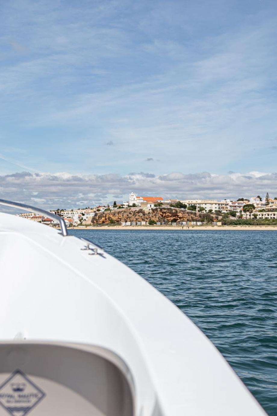 AlgarveCool_Visitar_Royal Nautic