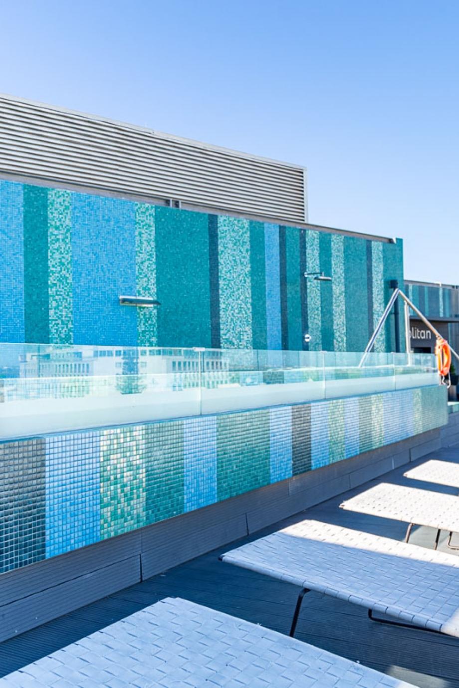 AlgarveCool_Dormir_Hotel Faro&Beach Club