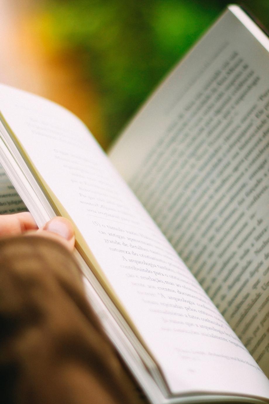 AlgarveCool_Blog_Não perca: Festa do Livro até dia 28!