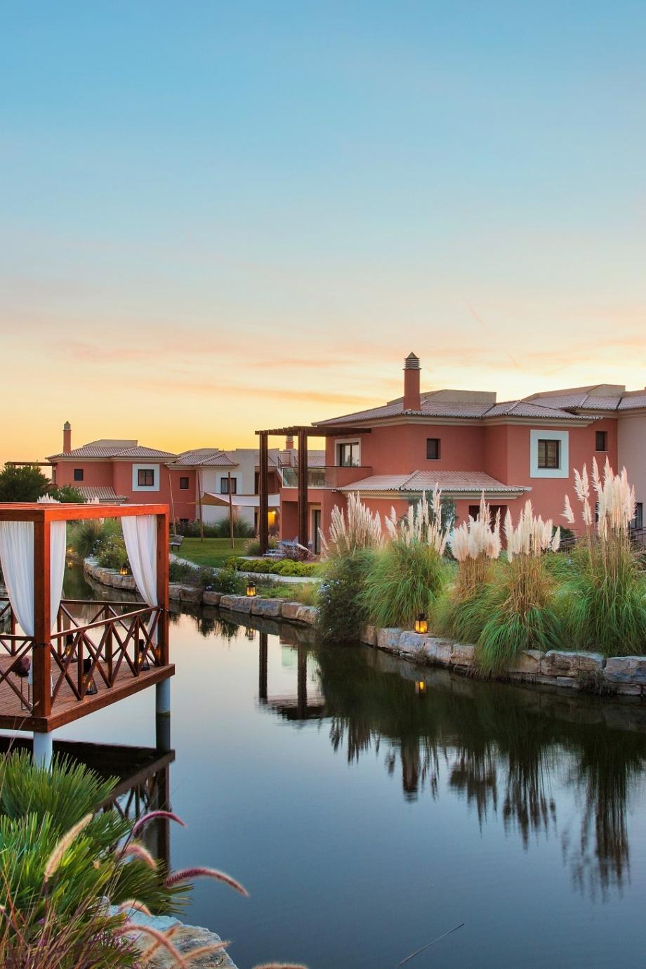 """AC_blog_Monte Santo Resort reabre em junho com certificação """"Clean & Safe"""""""