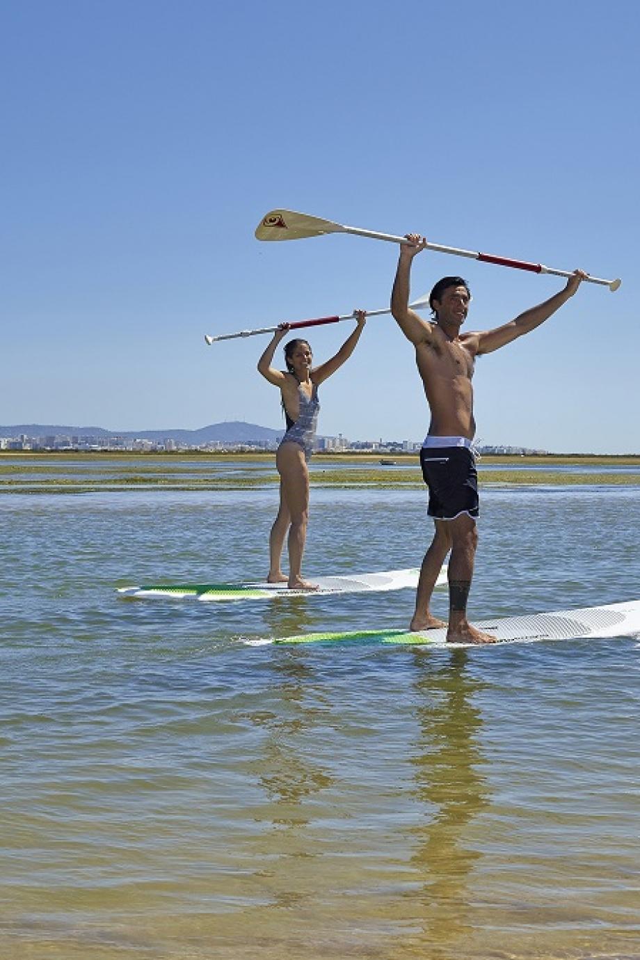 AlgarveCool_Blog_Algarve_Nature_Fest_promove_atividades_gratuitas