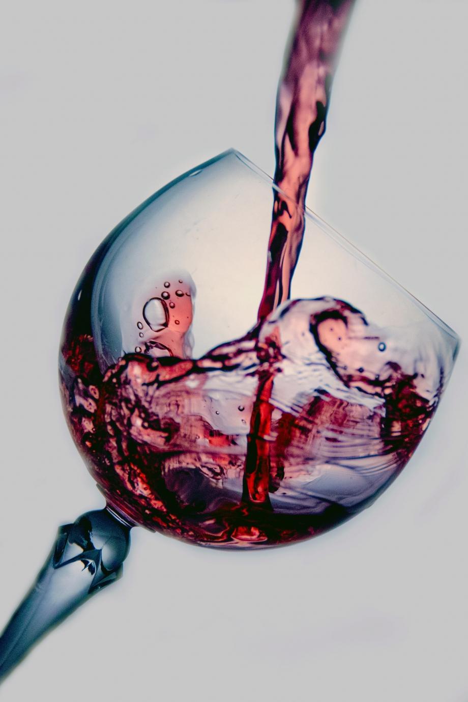 AlgarveCool_Blog_Vale do Lobo Wine Connection Tasting Experience